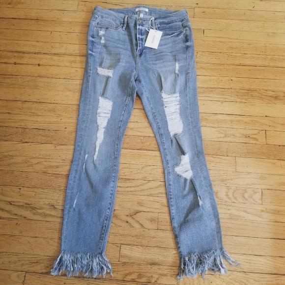 Good American Denim - Good American Good Legs Jeans